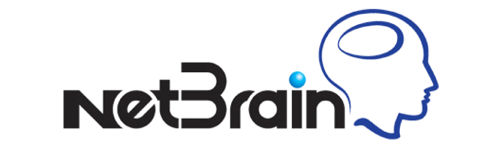 Netbrain Partner