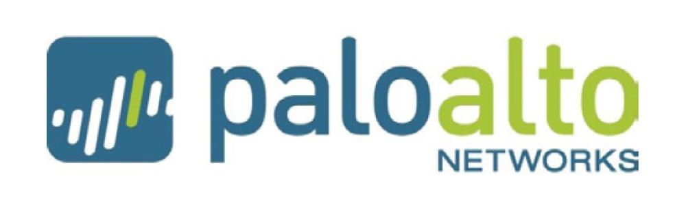 Palo Alto Partner
