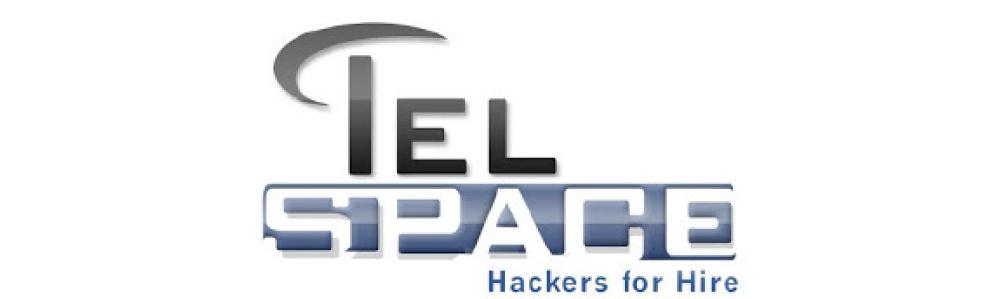 Telspace Partner