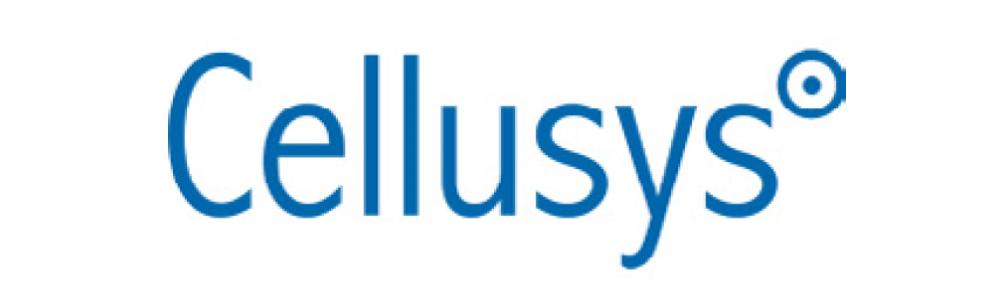 cellusys partner